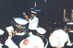 fz_1980_02
