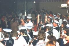 fz_1980_03
