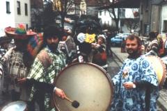 fz_1981_01