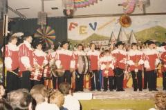 fz_1986_01