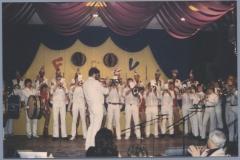 fz_1987_01