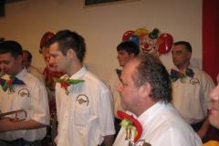 fz_2009_07