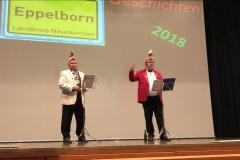 2019_1_Sitzung_Dorftratsche