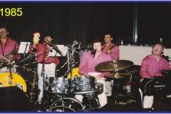 1985_elcampillo_01
