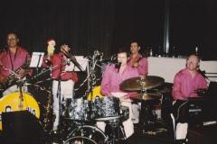 1996_elcampillo_01